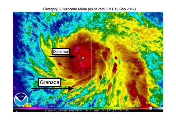 Hurricane Maria JPEG