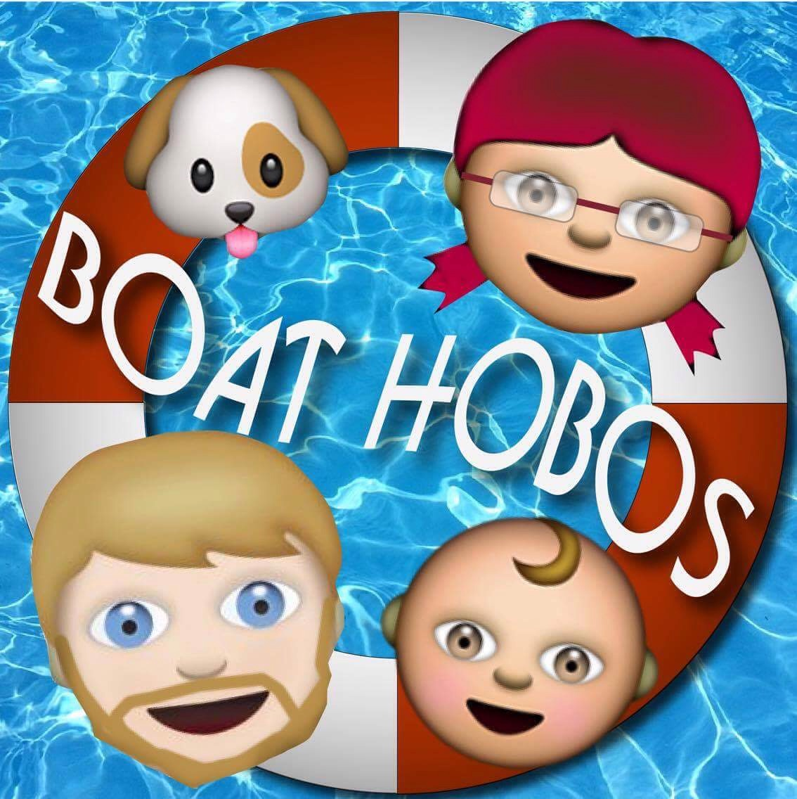 Boat Hobos